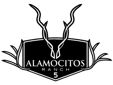 Alamocitos Ranch