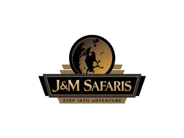 J & M Safaris