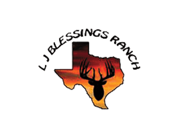 L J Blessings Ranch