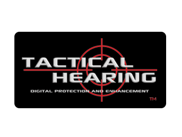 Tactical Hearing